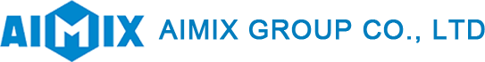 Aimix Group – Tagapagtustos ng Professional Philippines Concrete Machinary