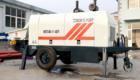 diesel 40R (1)