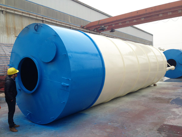 cement-silo-manufacturers