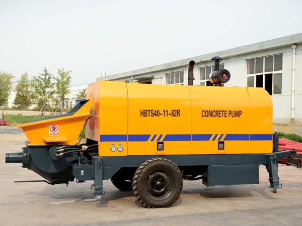 diesel 40 (1)