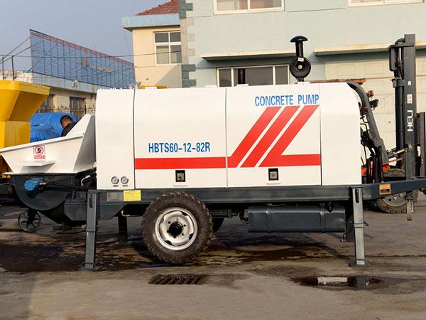 diesel-60-(3)