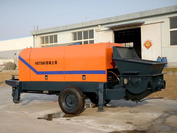 diesel 80 (5)