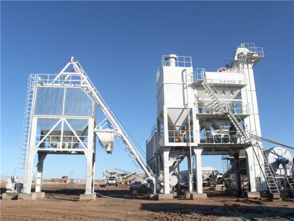 asphalt plant (2)