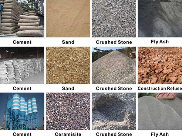 raw-materials-1