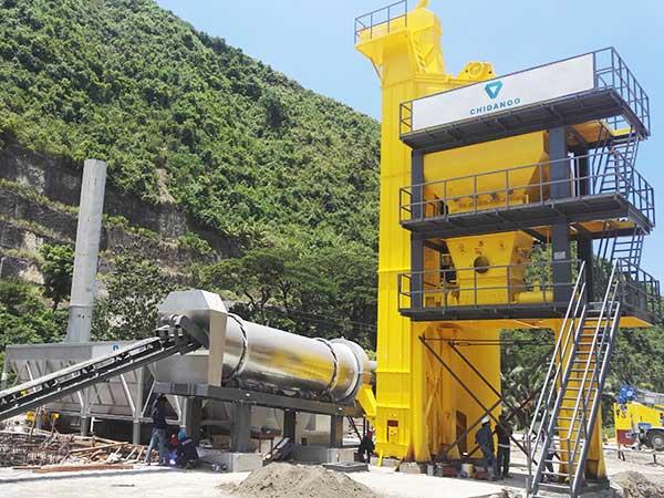 YLB1000-mobile-plant