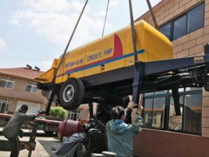 transport-pump-(2)