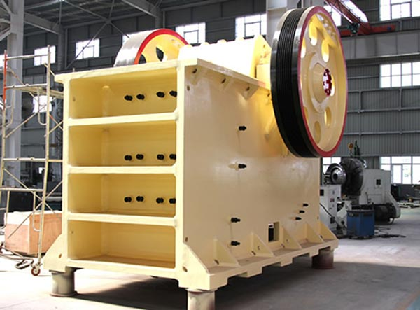 PE900×1200 jaw crusher for sale