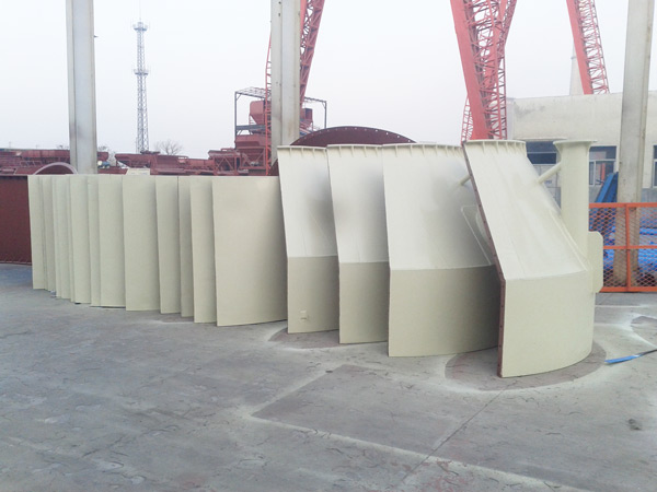 bolted-type-cement-silos-for-sale