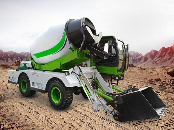 2.6-cub-self-loading-concrete-mixer