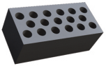 perforatedbricks